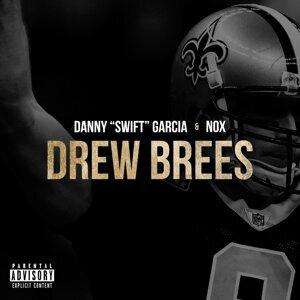 Drew Brees (feat. Nox)