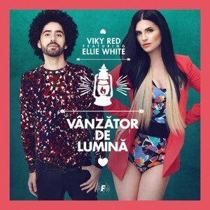 Vanzator De Lumina (feat. Ellie White)