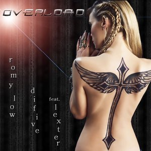 Overload (Romy Low & Difive feat. Lexter)
