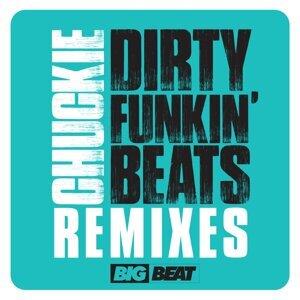 Dirty Funkin Beats Remixes