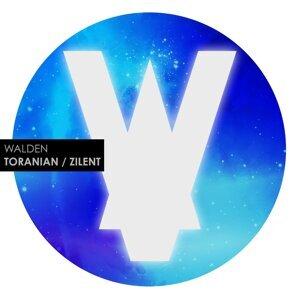 Toranian / Zilent