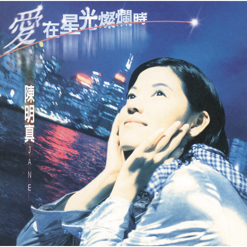 愛你太累 - Album Version