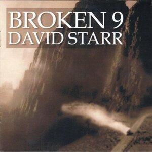 Broken 9