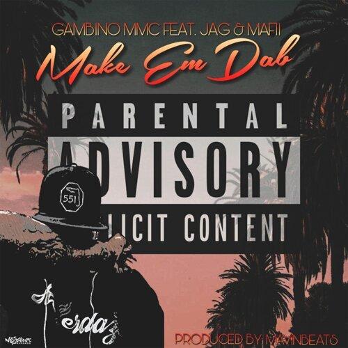 Make Em Dab