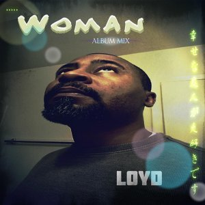 Woman (Album Mix)
