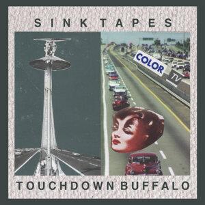 Touchdown Buffalo