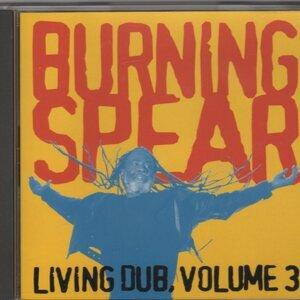 Living Dub Volume 3
