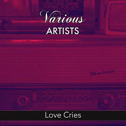 Love Cries