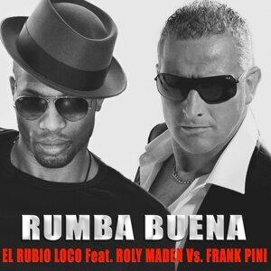 Rumba Buena