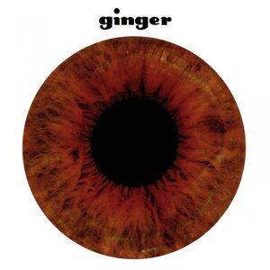Ginger EP