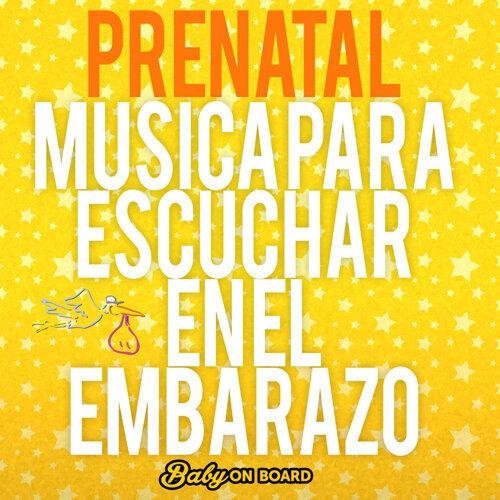 Música Para Escuchar Durante El Embarazo