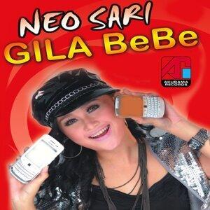 Gila Bebe - House Dangdut