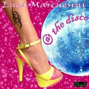 @ the Disco