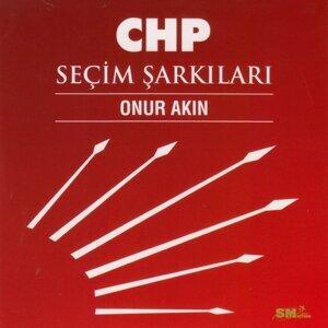 CHP Seçim Şarkıları