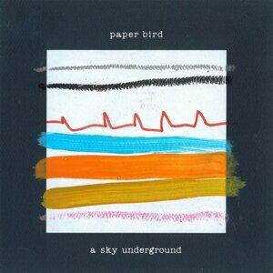 A Sky Underground