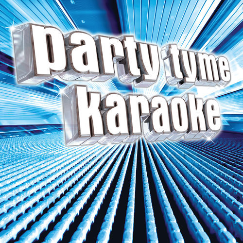 You Raise Me Up (Made Popular By Westlife) [Karaoke Version]-Party