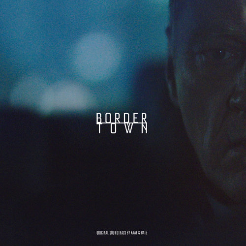 Bordertown (Original Series Soundtrack)