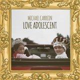 Love Adolescent