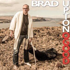 Brad UptoNogood