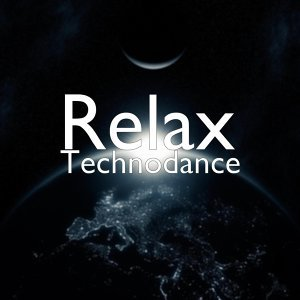 Technodance