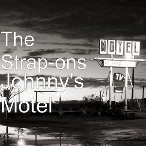 Johnny's Motel