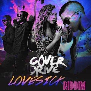 Lovesick Riddim