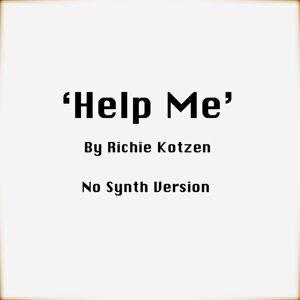 Help Me (Ns Version)
