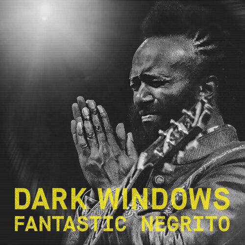 Dark Windows (Acoustic)