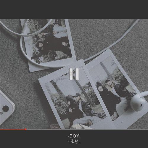 BEAUTIFUL - 071318 Live Version