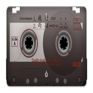Fly + Woo - Gi = Tape