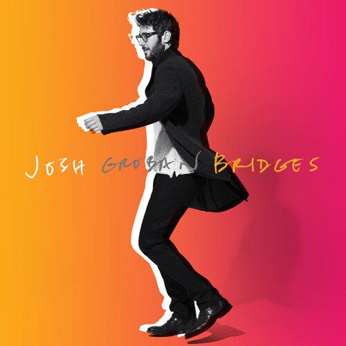 Bridges (心靈之橋) - Deluxe