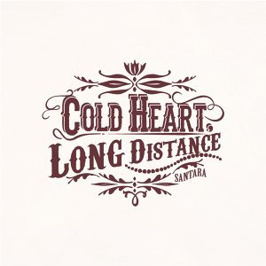 Cold Heart, Long Distance