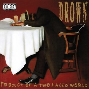 Product of a Two Faced World + Bonus Tracks