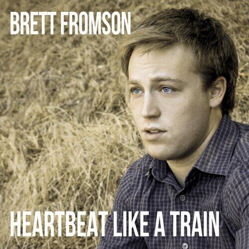Heartbeat Like a Train
