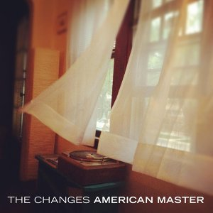 American Master