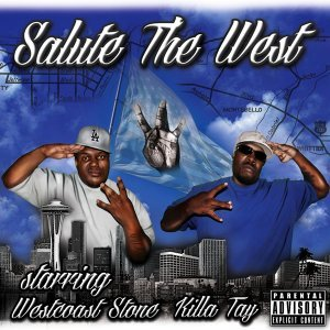 Salute the West
