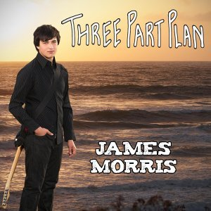 Three Part Plan (EP)