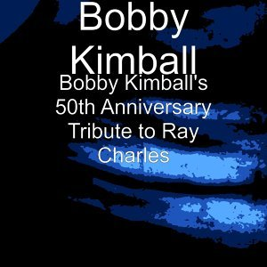 Bobby Kimball's 50th Anniversary Tribute to Ray Charles
