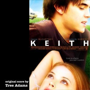 """Keith"" Original Motion Picture Soundtrack"