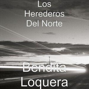 Bendita Loquera