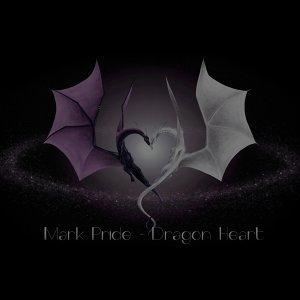 Heart of the Dragon - Dragon Blood