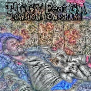 Low, Low, Low, Shake