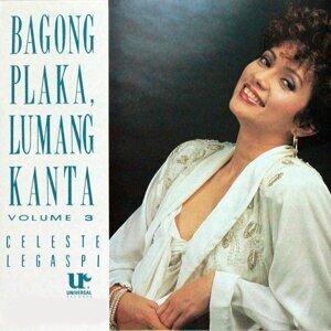 Bagong Plaka, Lumang Kanta, Vol. 3