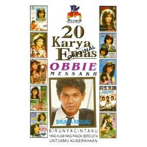 20 Karya Emas Obbie Messakh
