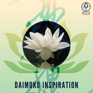 Daimoku Inspiration