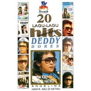 20 Lagu Lagu Hits Deddy Dores