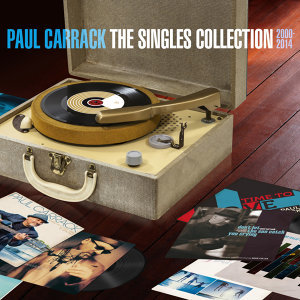 The Singles Collection 2000 - 2014 (Remastered)