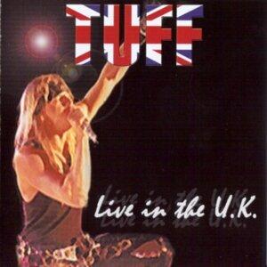 Live in the U.K.