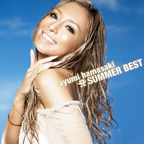 A SUMMER BEST