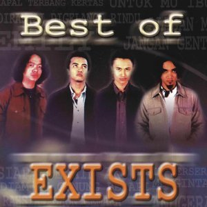 Best Of Exists